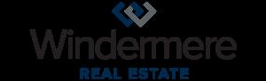 Windermere/East, Inc.