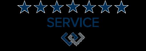 7-STAR-SERVICE